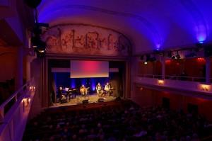 20160302 Volksbühne Köln-055 d&b Audiotechnik