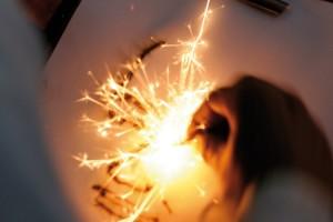 Pyrografie-Screen-02