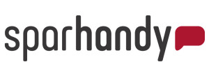 sparhandy_logo